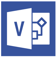Updated set of free Visio stencils for Office 365, Exchange, Lync
