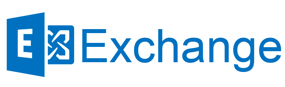 Exchange Quarterly Updates Released (March 2017) - Peter