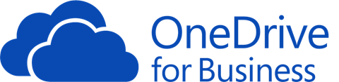 OneDrive-forBusiness_300dpi
