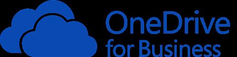 OneDrive-forBusiness_300dpi